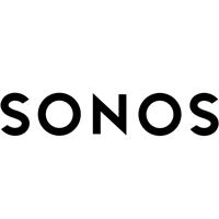 Noort is leverancier van Sonos